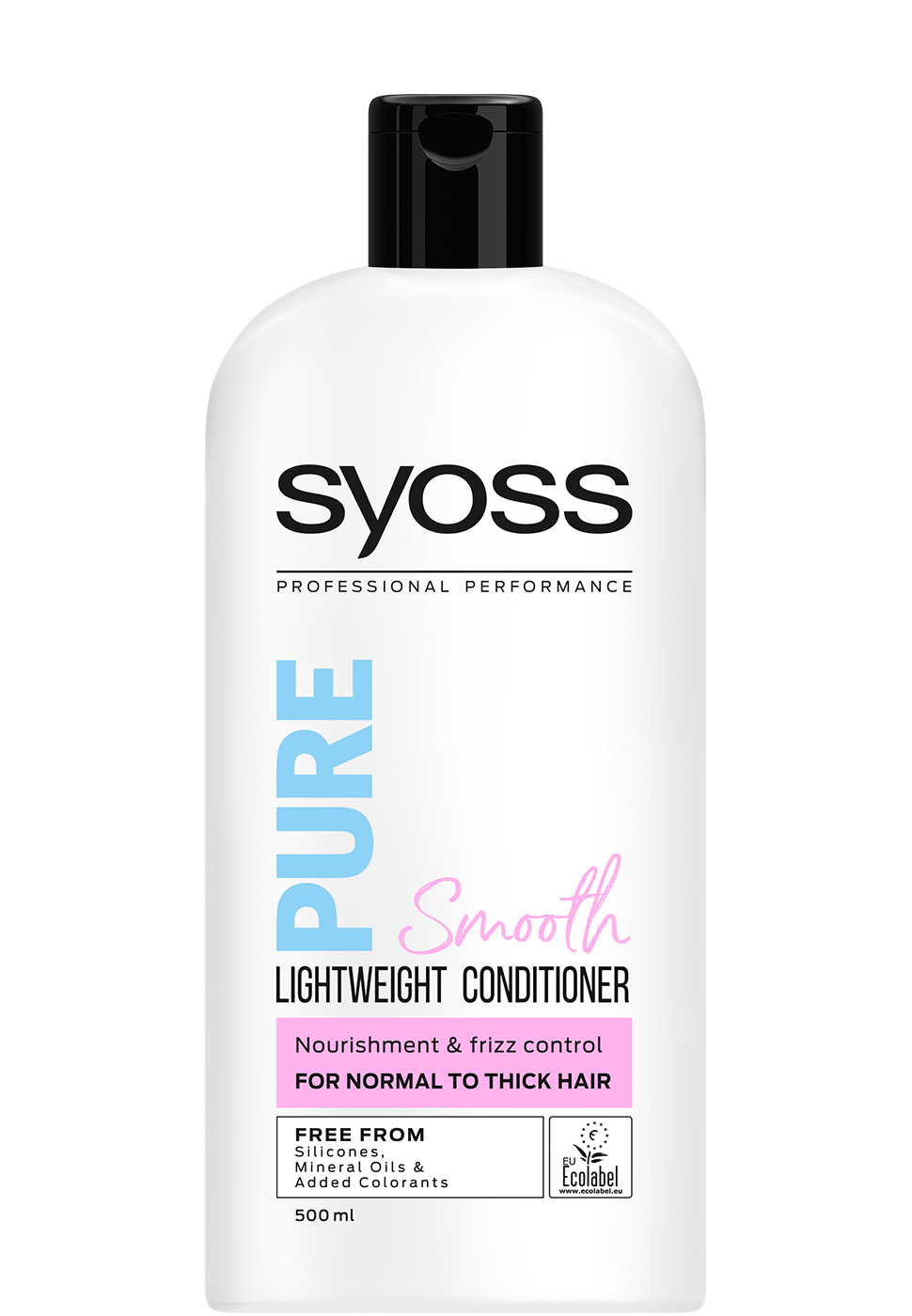 SE-SYOSS_PURE-Smooth-CON-970x1400